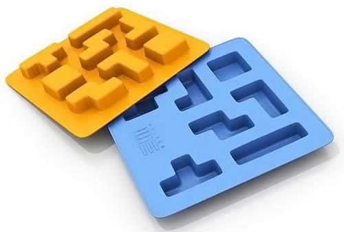 Quand Tetris devient 60 produits designs 27