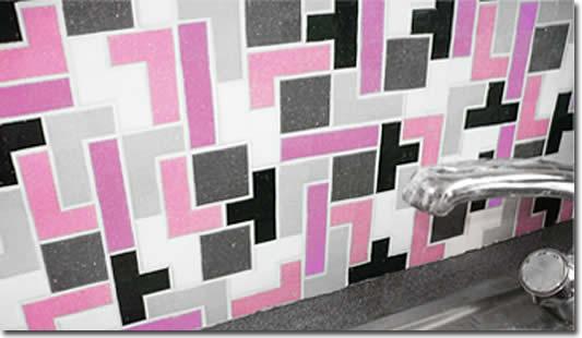 Quand Tetris devient 60 produits designs 26
