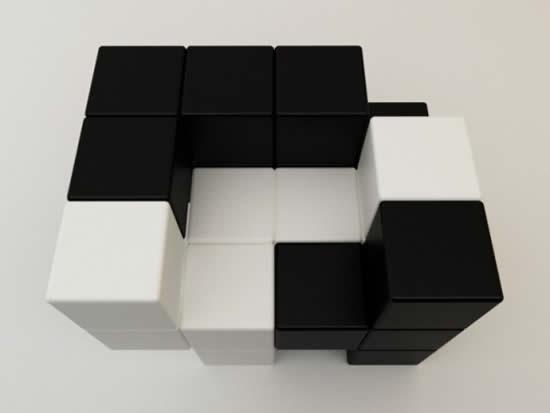 Quand Tetris devient 60 produits designs 23