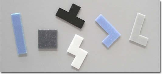 Quand Tetris devient 60 produits designs 22
