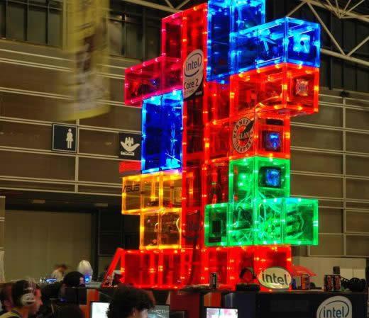 Quand Tetris devient 60 produits designs 19