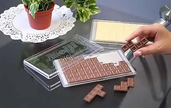 Quand Tetris devient 60 produits designs 17