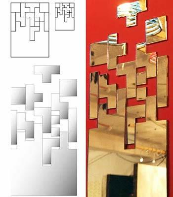 Quand Tetris devient 60 produits designs 14