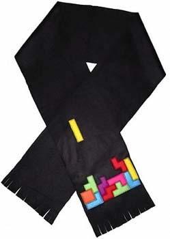 Quand Tetris devient 60 produits designs 9