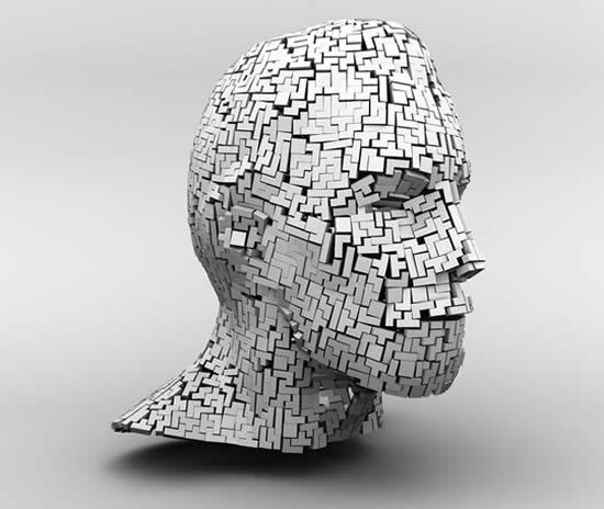 Quand Tetris devient 60 produits designs 8