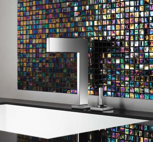 Quand Tetris devient 60 produits designs 7