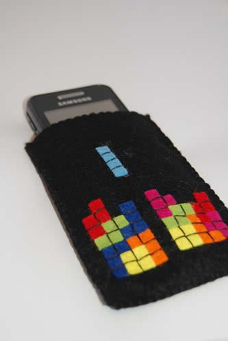 Quand Tetris devient 60 produits designs 1
