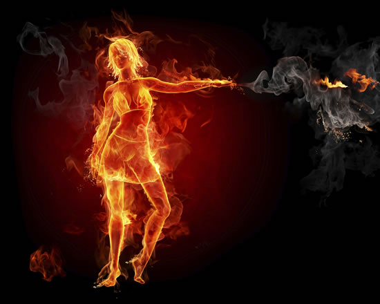 Top 40 des photomontages de FEU 30
