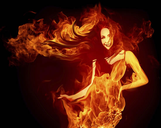 Top 40 des photomontages de FEU 40