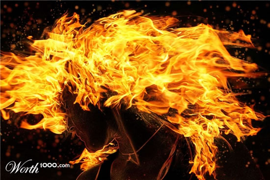 Top 40 des photomontages de FEU 19