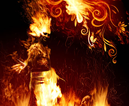 Top 40 des photomontages de FEU 33