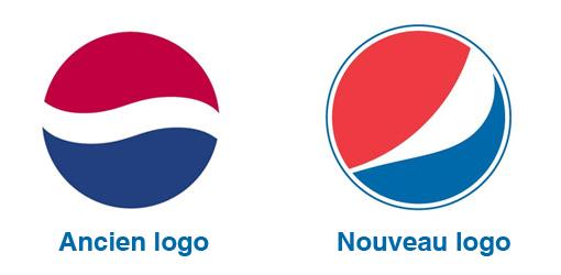 pepsi-emballage-restyl%C3%A9-Logo2.jpg