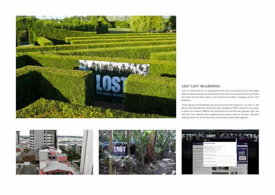 66 publicités créatives et fun de Mai 2010 39