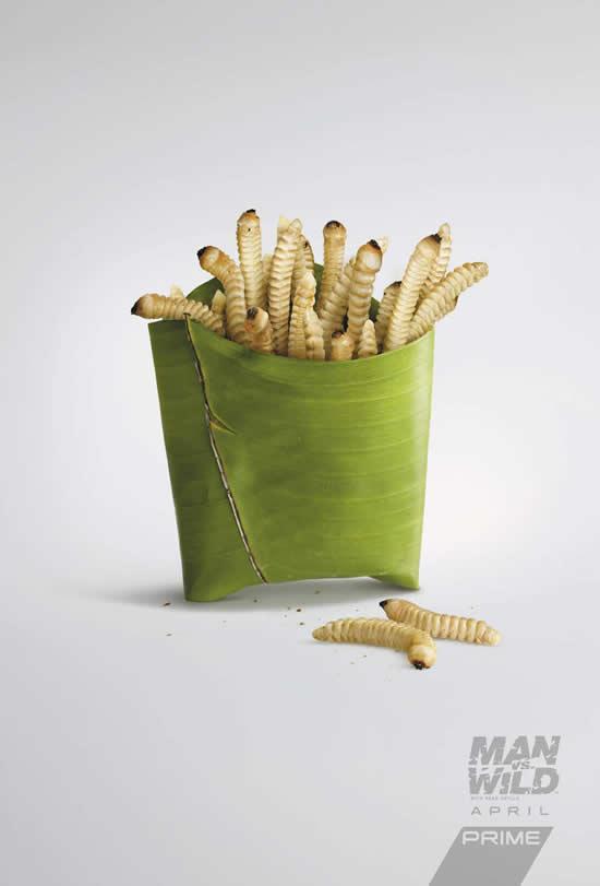 60 publicités créatives et fun d'Avril 2010 31