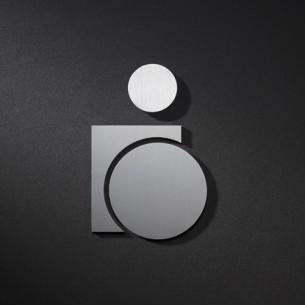 Les logos de WC à chier 5