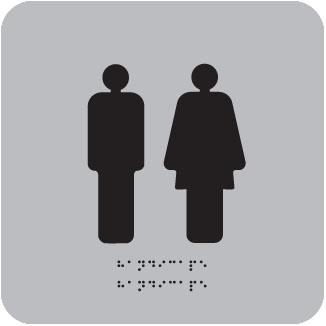Les logos de WC à chier 13