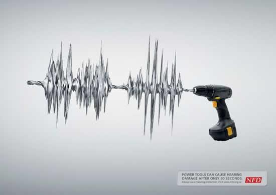 60 publicités créatives et fun d'Avril 2010 24