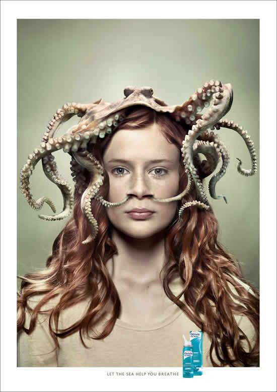66 publicités créatives et fun de Mai 2010 28