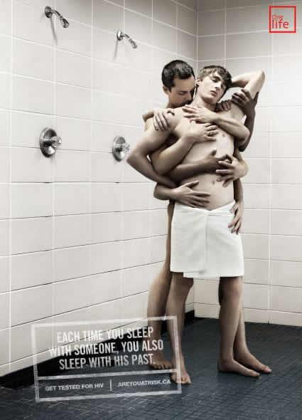 70 publicités déplacées ou sexy 38