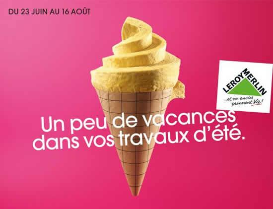70+ publicités designs et créatives de Juillet 2010 66