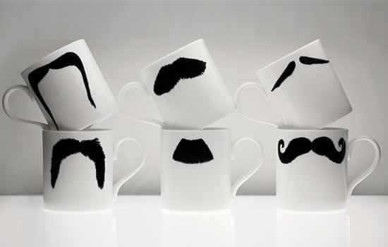 Des moustaches designs et créatives 13