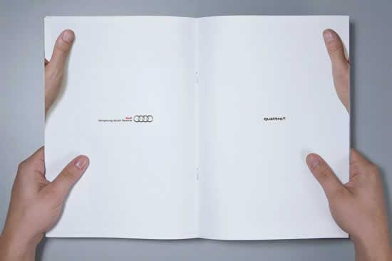 78+ publicités designs et créatives de Aout 2010 69