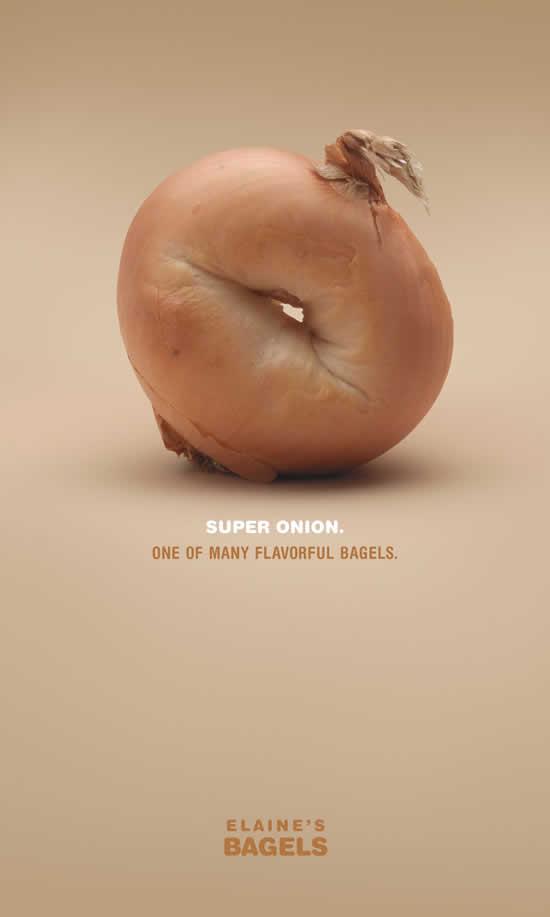 78+ publicités designs et créatives de Aout 2010 52