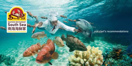 78+ publicités designs et créatives de Aout 2010 8