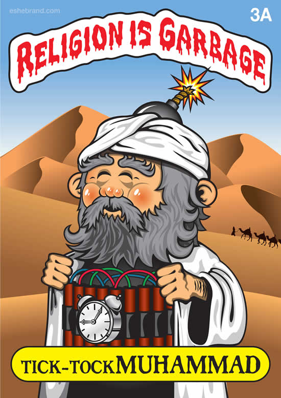 78+ publicités designs et créatives de Aout 2010 6
