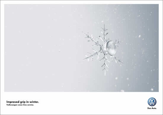 78+ publicités designs et créatives de Aout 2010 2