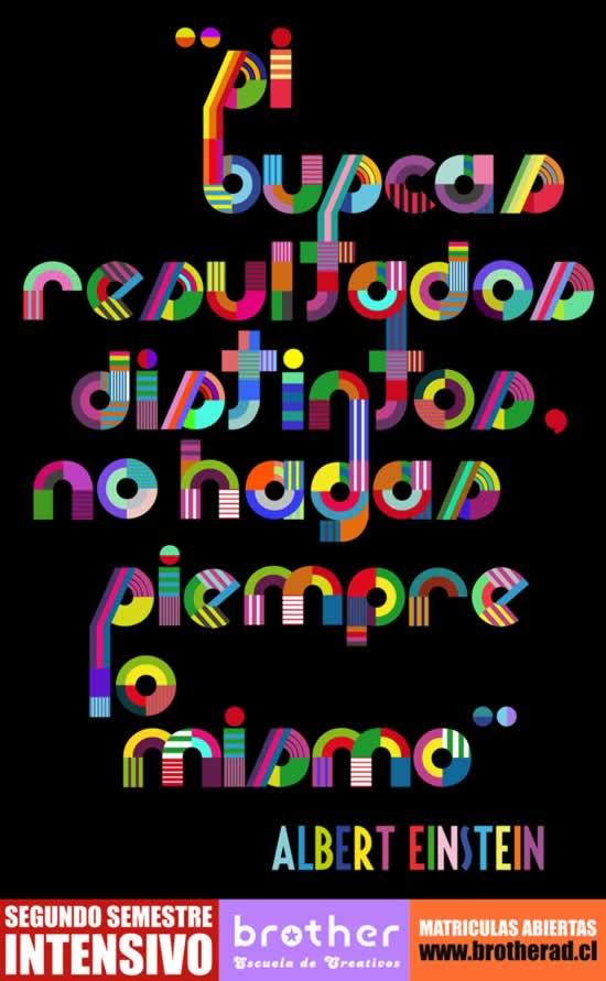 69+ publicités designs et créatives de Septembre 2010 56