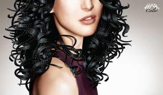 69+ publicités designs et créatives de Septembre 2010 38