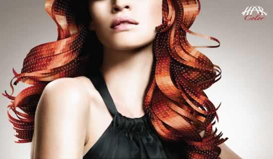 69+ publicités designs et créatives de Septembre 2010 36