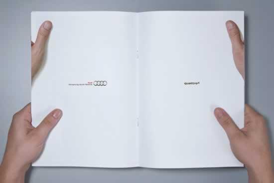 69+ publicités designs et créatives de Septembre 2010 59