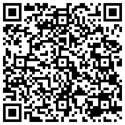 [Dossier] Guide pratique du QRCode 2
