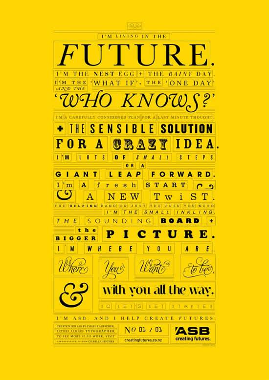 76+ publicités designs et créatives de novembre 2010 62