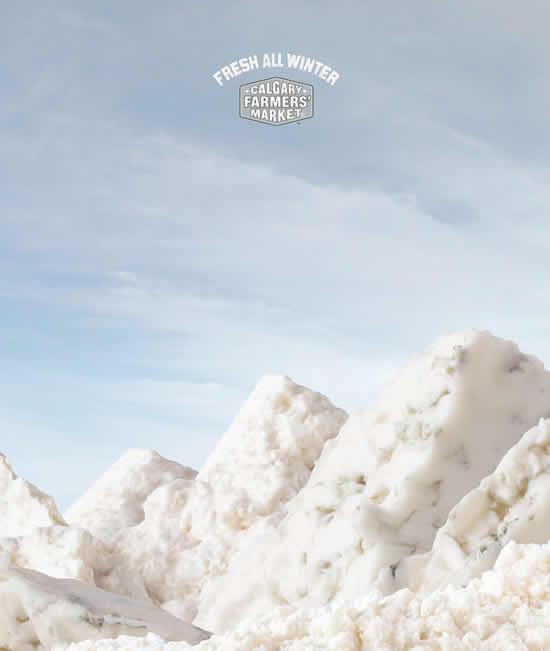 76+ publicités designs et créatives de novembre 2010 74