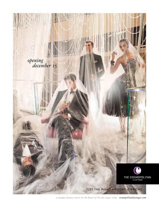 76+ publicités designs et créatives de novembre 2010 50