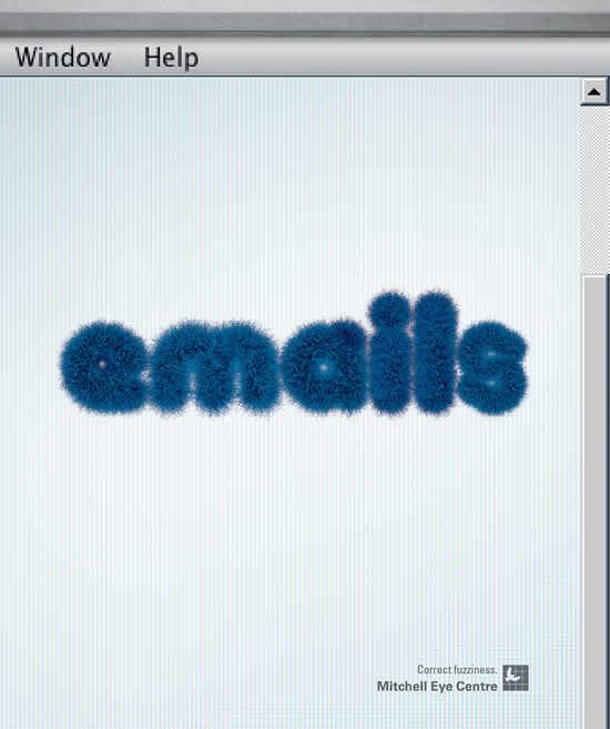 76+ publicités designs et créatives de novembre 2010 36