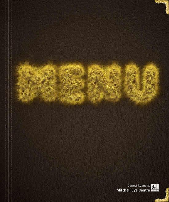 76+ publicités designs et créatives de novembre 2010 35
