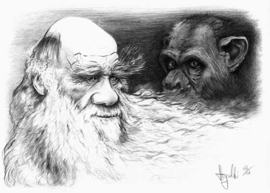 67+ Superbes caricatures de stars de Patrick Strogulski 58