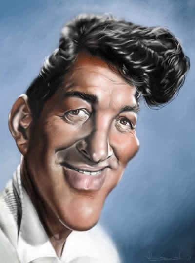67+ Superbes caricatures de stars de Patrick Strogulski 52