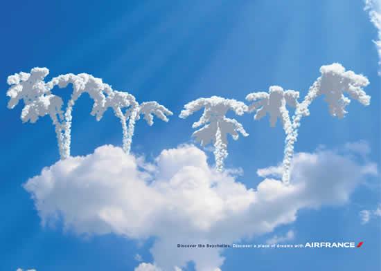 65 publicités designs et créatives de Décembre 2010 28