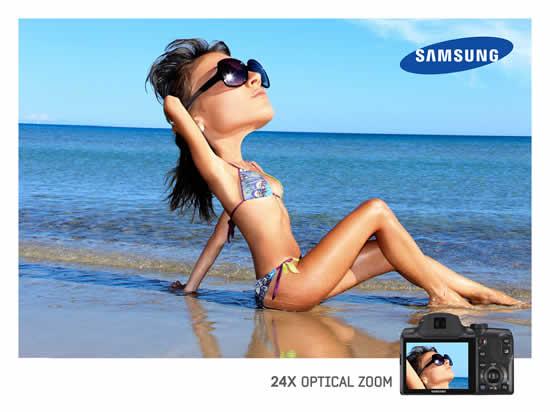 65 publicités designs et créatives de Décembre 2010 23
