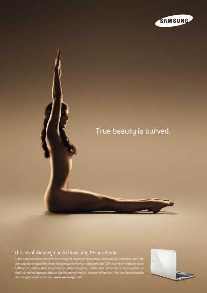 65 publicités designs et créatives de Décembre 2010 19