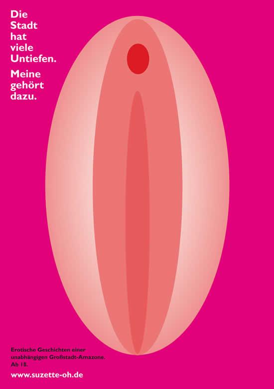 65 publicités designs et créatives de Décembre 2010 7