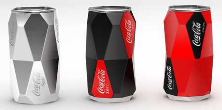 32 Design de bouteilles de coca cola 32