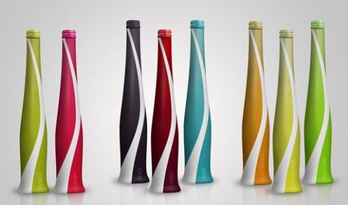 32 Design de bouteilles de coca cola 28