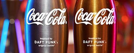 32 Design de bouteilles de coca cola 11