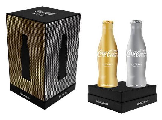 32 Design de bouteilles de coca cola 6